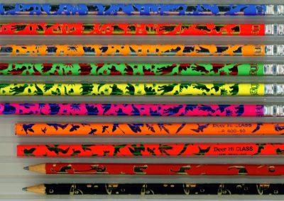 ceruza035