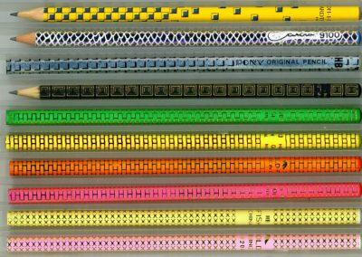 ceruza054