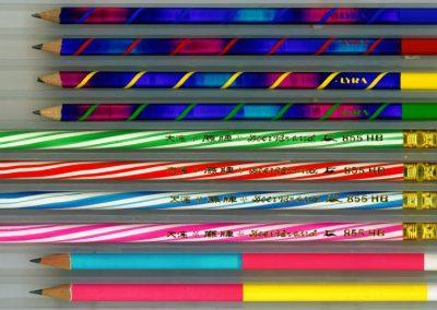 ceruza058