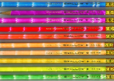 ceruza059